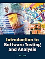 Introduction to Software Testing and Analysis, Volume II Front Cover