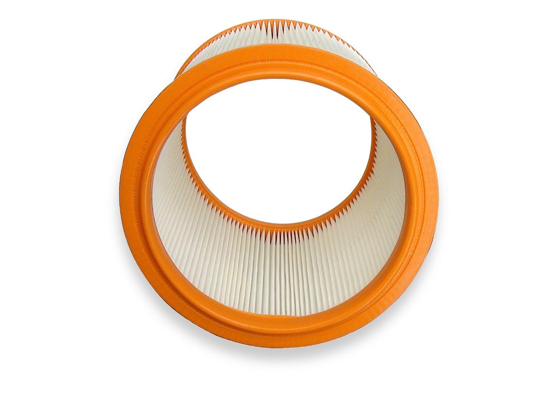 Beutel 10 Staubbeutel für Wap Alto SQ 550-11 550-21 Staubsaugerbeutel Filter