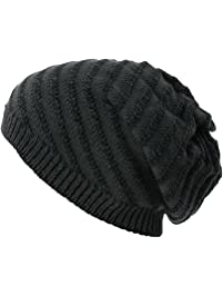 Men S Winter Hats Amazon Com