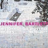 Jennifer Bartlett: History of the Universe: Works 1970–2011 (Parrish Art Museum)