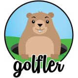 golf gps apps for android - GOLFLER Golf GPS, Rangefinder, Scoring, Tee-Times, Course Info, Leaderboard, Tournaments