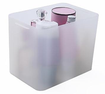 Gut Sundis 1432100096 Box Bure Aus Kunststoff (PP), Perfektes Ordnungssytem Für Büro,  Küche