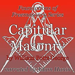 Capitular Masonry