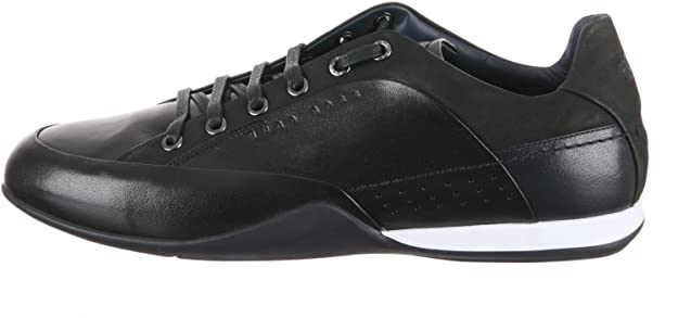 Hugo Boss Grameo Men's Sneakers 50280245-002: Amazon.ca: Shoes & Handbags