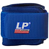 LP Supports Tennis And Golf Elbow Wrap Support - Size One Size