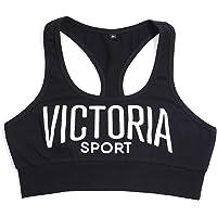 NIHU Beauty Brasier Deportivo para Mujer, Sujetador Deportivo para Mujeres, para Deporte, Yoga, Corriendo Gimnasio