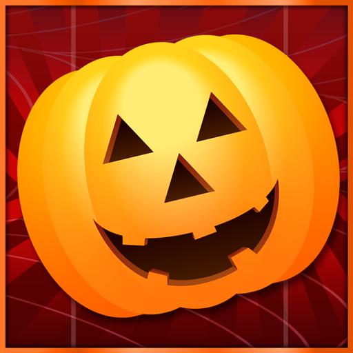 (Halloween Line Crossing)