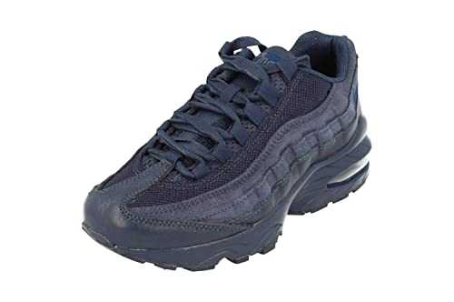 size 40 0f229 19461 Nike Air Max 95 AMD BG Trainers AO5436-400: Amazon.co.uk ...