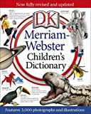 img - for Merriam-Webster Children's Dictionary book / textbook / text book