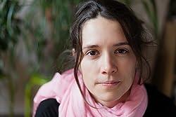 Anne-Flore Cabouat