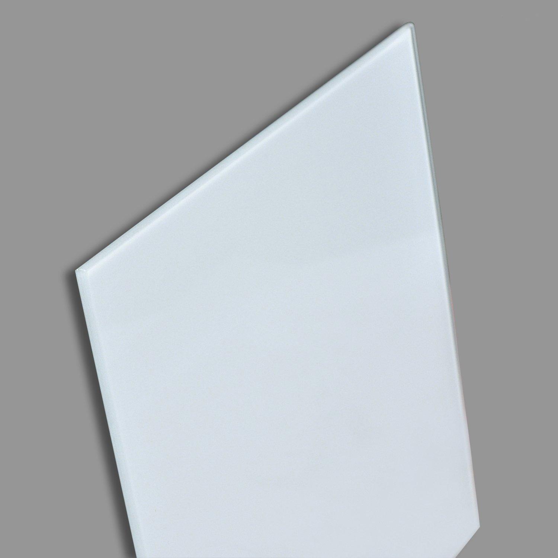 50 x 125 x 1,4 cm bunt Pro-Art-Bilderpalette Waves I Glas-Art