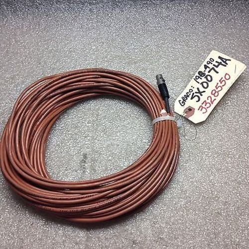 Price comparison product image Graco 198-490 Cable (N1-3-2)