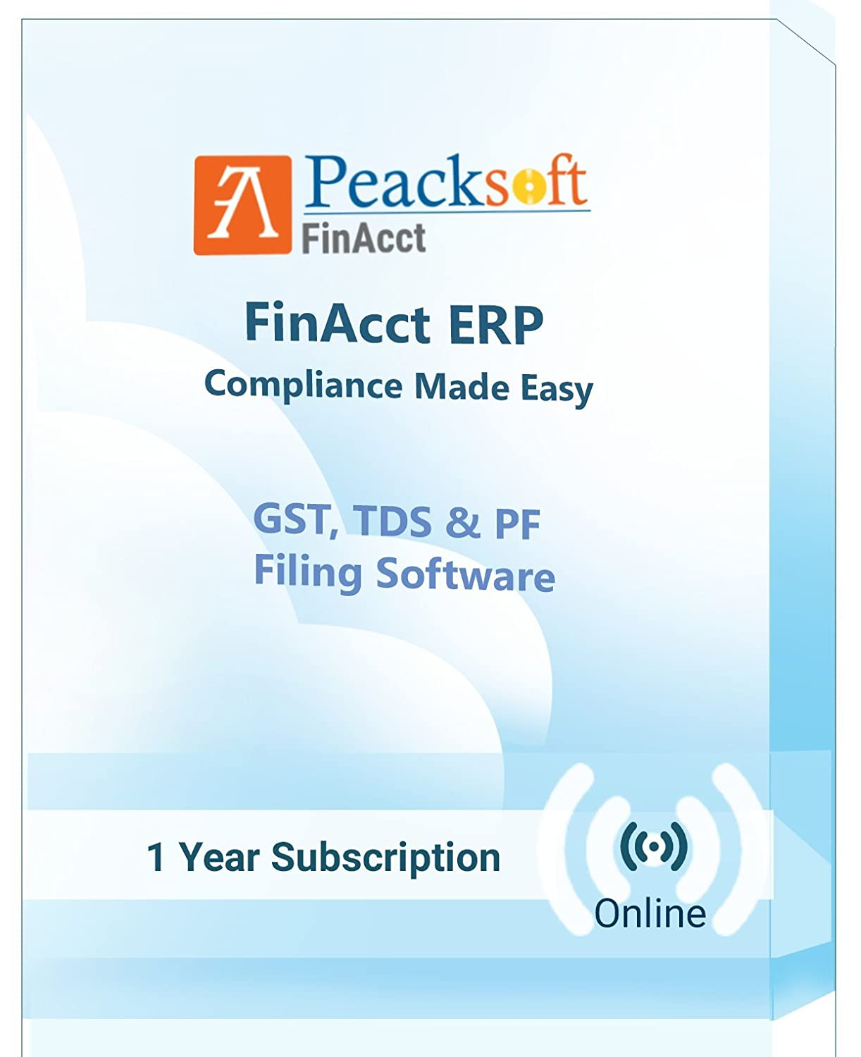 E Filing Software Amazon In Software