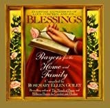 Blessings Pray Home and Family, Rosemary Ellen Guiley, 0671537148