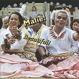 Mā'ulu'ulu #2