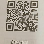 Auriculares Bluetooth 4.1 Inalambricos Yuanguo Cascos Deportivos ...