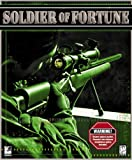 Soldier of Fortune (Linux)