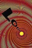 Loop  ('Ring' series, Book 3)