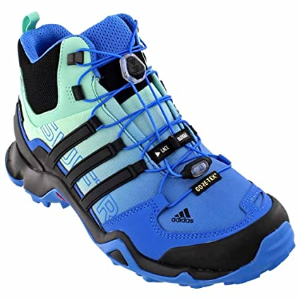 01fafcbf778 Image Unavailable. Image not available for. Color  adidas Terrex Swift R ...