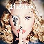 Madonna 2016 Square 12x12  Wall Calendar