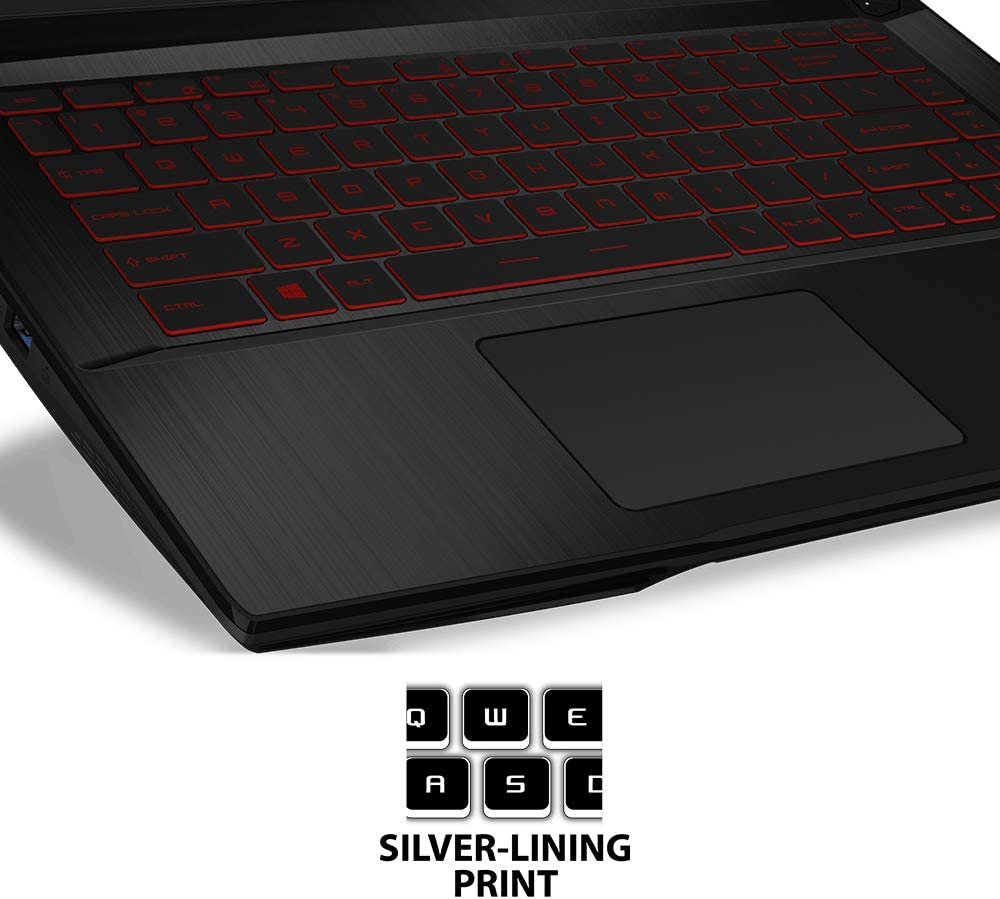 best MSI laptop for photoshop