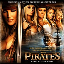 Pirates (Original Soundtrack)