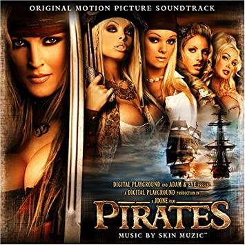 Pirates xxx movie free #13
