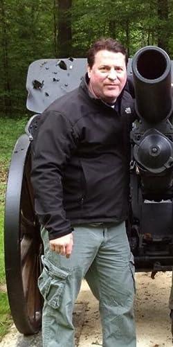 Patrick K. O'Donnell