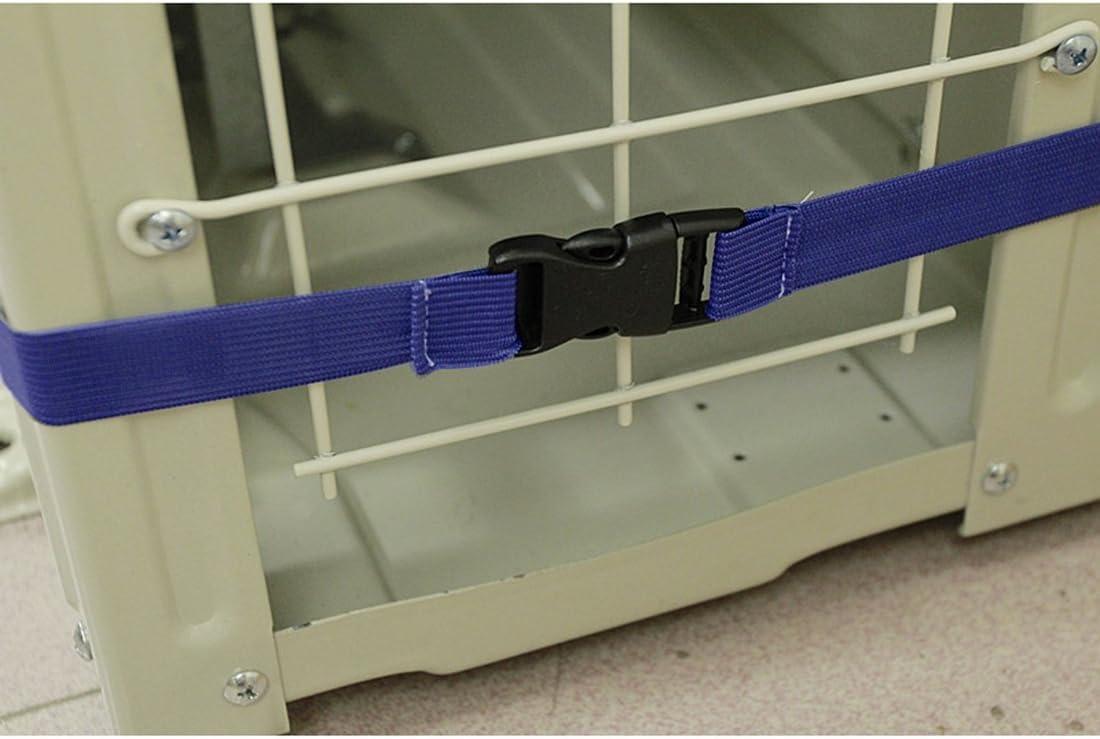 Oraunent Housse de climatiseur en Tissu Oxford r/ésistant pour ext/érieur Small 1 Tissu Oxford