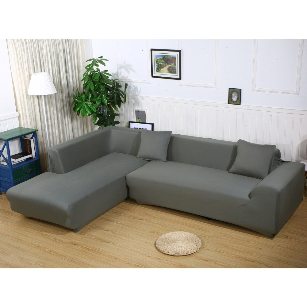 couch in l form free modern sectional sofa with couch in. Black Bedroom Furniture Sets. Home Design Ideas