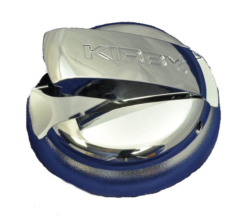 Kirby Sentria Vacuum Cleaner Belt Lifter Knob