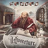 Leftoverture Product Image