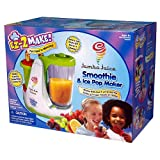 EZ-2-Make Jamba Juice Smoothie Maker