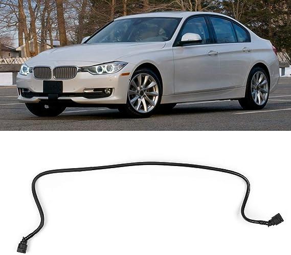 Engine Mount Fits Right BMW F80 F35 F30 F20 Hatchback Sedan 2.0L 2011