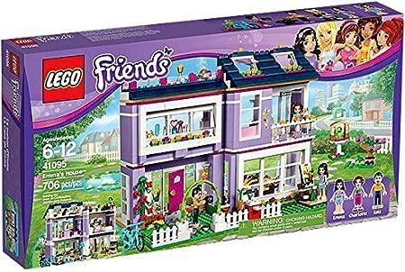 LEGO LEGO 6099651 will still be popular in 2018