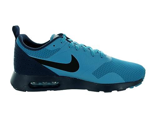 Nike Air Max Tavas Herren Sneakers