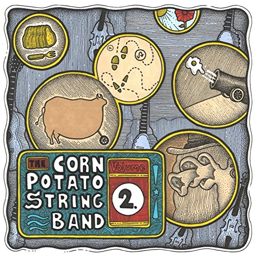corn-potato-string-band-2