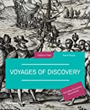 Voyages of Discovery, David Boyle, 050028959X