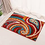 Carpet,doormat,door foyer entrance mats-B 70x140cm(28x55inch)