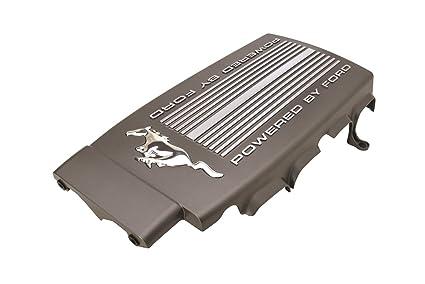 Ford M69493V SP Engine Cover