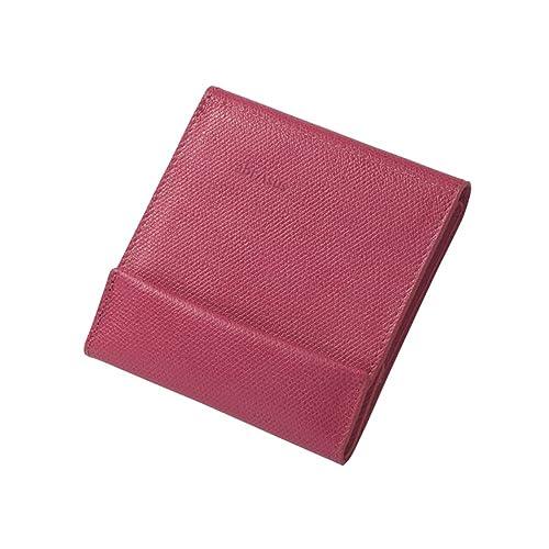 new products 0538a 25083 薄い財布 abrAsus(アブラサス)