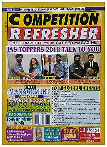 Banking And You Magazine Pdf