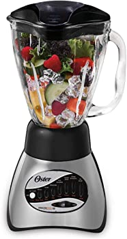 Oster 6812-001 Green Smoothies Blender