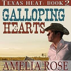 Galloping Hearts