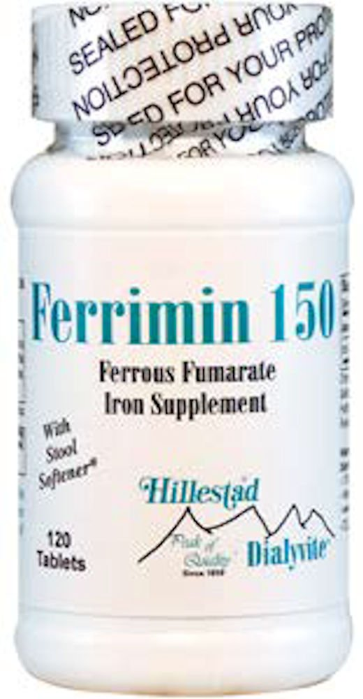 Vitamin Supplements After Gastric Sleeve