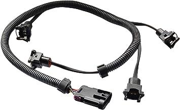 Amazon Com 2010 Chevrolet Cobalt Base Reviews Images And Specs Vehicles