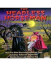 Headless Horseman / Story