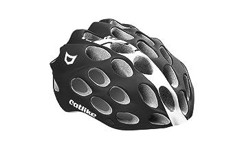 Catlike Casco de ciclismo de carretera whisper