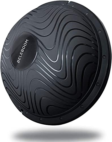BELEBOOM Balance Trainer Ball