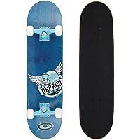 Osprey Pro Trick OSX - Skateboard (79 cm)